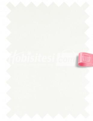 Şanel Saten İşlemelik Kumaş- En 160 cm - Thumbnail
