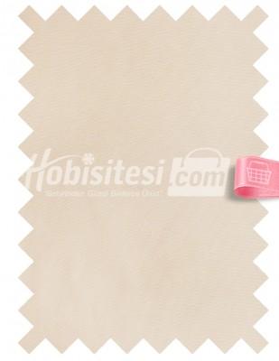 - Şantuk Tafta İşlemelik Kumaş - En 160 cm (1)