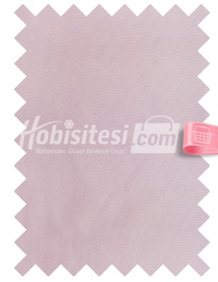 Şantuk Tafta İşlemelik Kumaş - En 150 cm - Thumbnail