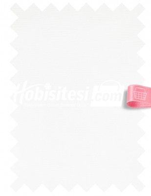 - Şanzelize İşlemelik Kumaş - En 150 cm (1)