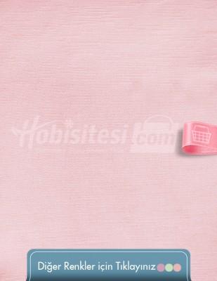 - Şanzelize İşlemelik Kumaş - En 150 cm
