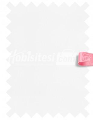 Satanet İşlemelik Kumaş - En 300 cm - Thumbnail