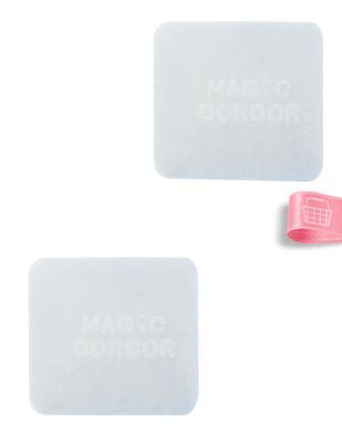 Silinebilir Çizgi Sabunu, İşaretleme Taşı - 2 Adet