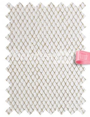 GLAMOUR - Simli File - En 150 cm (1)