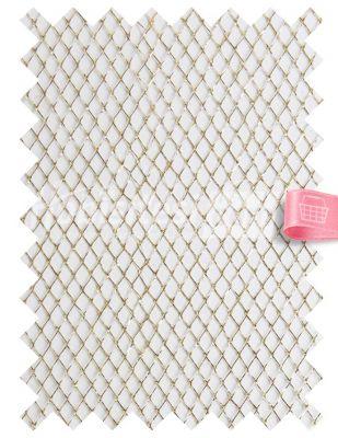 Simli File - En 150 cm