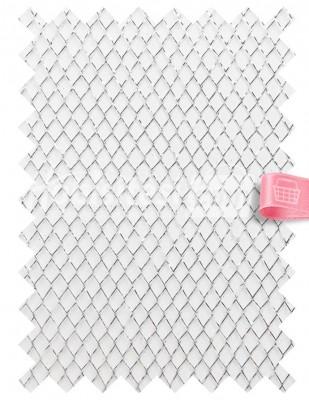 Simli File - En 150 cm - Thumbnail