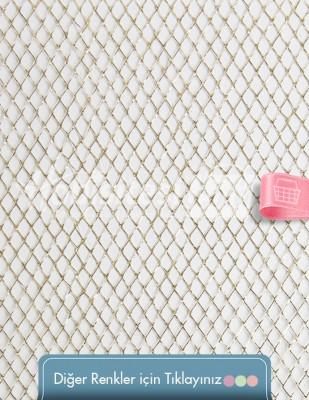 GLAMOUR - Simli File - En 150 cm