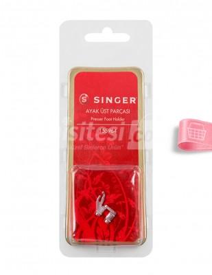 SINGER - Singer Ayak Üst Parçası - 155964