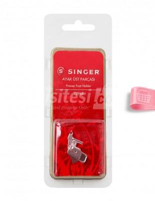 SINGER - Singer Ayak Üst Parçası - 32968