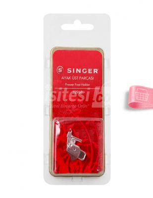 Singer Ayak Üst Parçası - 32968