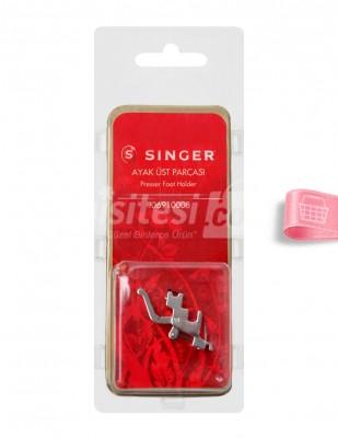 SINGER - Singer Ayak Üst Parçası - 6910008