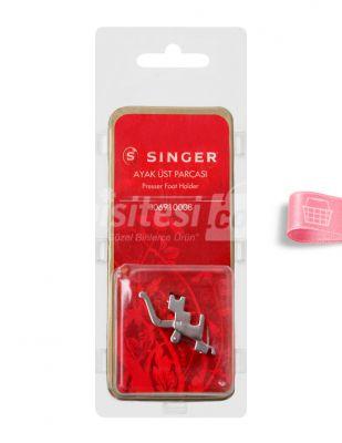 Singer Ayak Üst Parçası - 6910008