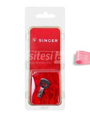 Singer Büzgü Ayağı - 27475
