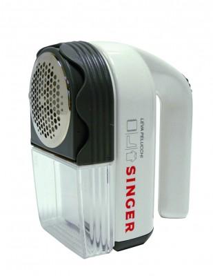 SINGER - Singer Hav Temizleme Makinesi - BS 201