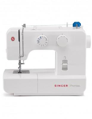 SINGER - Singer Mekanik Dikiş ve Piko Makinası, Taşınabilir - Promise 1409