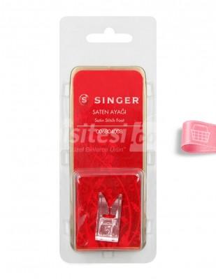 SINGER - Singer Saten Ayağı - 6804008