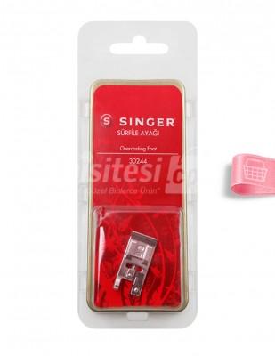 SINGER - Singer Sürfile Ayağı - 30244