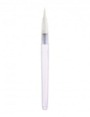 PEBEO - Pebeo Doldurulabilir Suluboya Fırçası - 4 mm