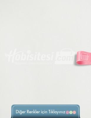 GLAMOUR - Süper Alpaka - En 150 cm