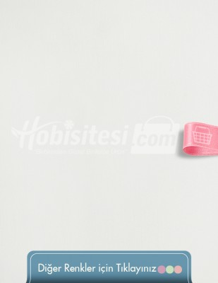 GLAMOUR - Süper Alpaka İşlemelik Kumaş - En 150 cm