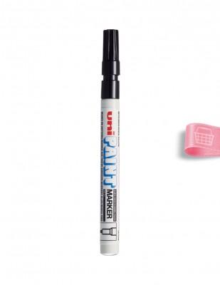 UNI POSCA - Uni Paint Marker 0.8 - 1.2 mm (1)
