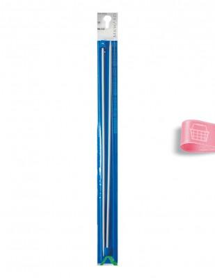 MILWARD - Milward Alüminyum Örgü Şişi - 40 cm - 3,5 Numara