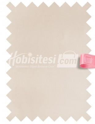 GLAMOUR - Zone - En 150 cm (1)