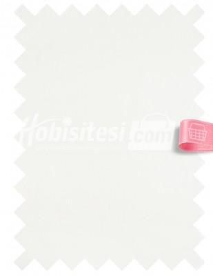 Zone Kumaş - En 150 cm - Thumbnail