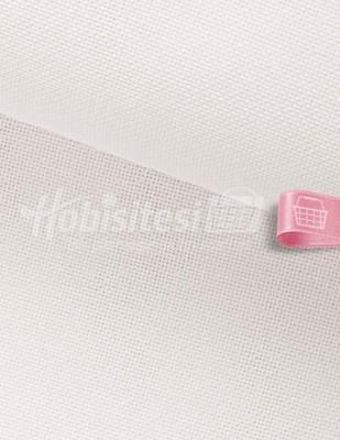 ZWEIGART - Zweigart İşlemelik Kumaş 1235 Linda S. - Renk 1 - En 140 cm