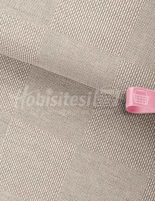 ZWEIGART - Zweigart İşlemelik Kumaş 1481 Narvik - Renk 1039 - En 170 cm