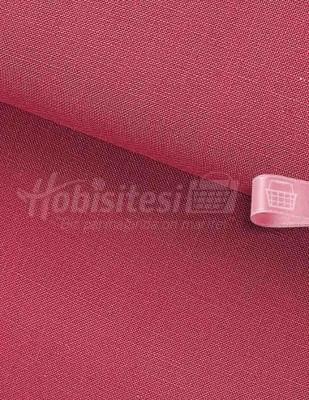 ZWEIGART - Zweigart İşlemelik Kumaş 3609 Belfast - Renk 4037 - En 140 cm